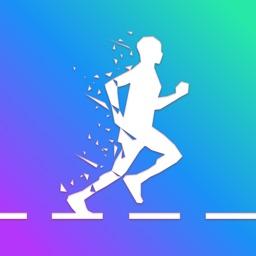 Million Steps Challenge