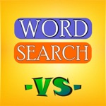 Word Search: Play with Friends