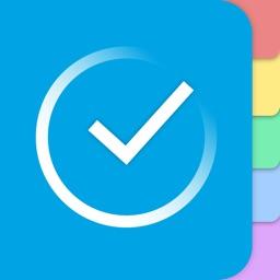 iPlanner - Daily Calendar