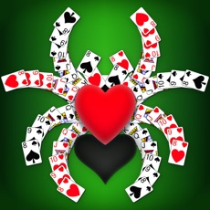Activities of Spider Go: Solitaire Card Game