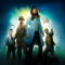 App Icon for Pandemic: The Board Game App in United States IOS App Store