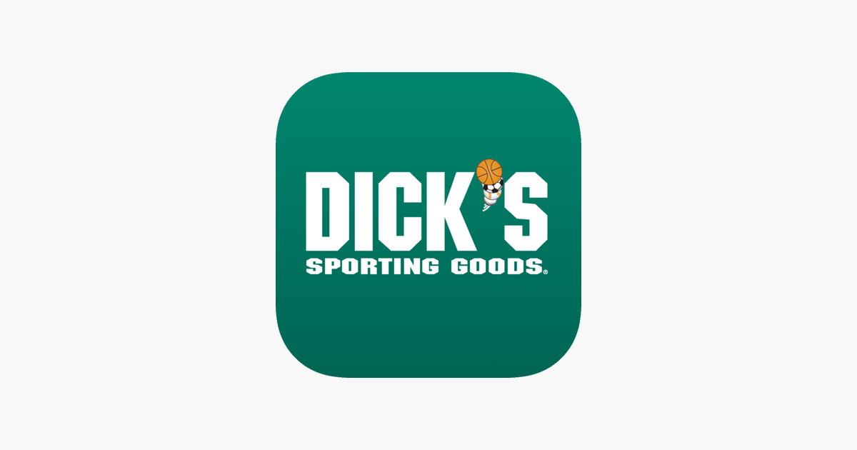 buy popular 47b5e 2f534  DICK S Sporting Goods, Fitness on the App Store