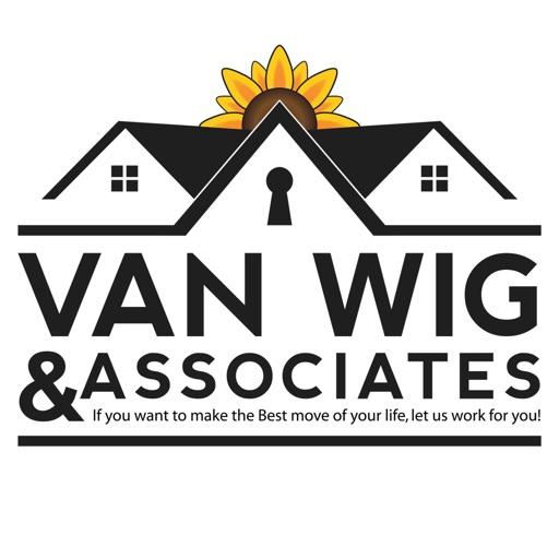 Van Wig and Associates