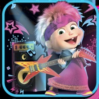 Codes for Masha and the Bear: Music Game Hack