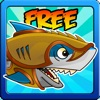 Knight of Fish Kingdom Battle Rage  - Newest Games Of Fishies War for kids