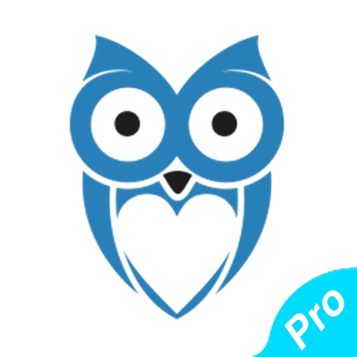iHTTP Browser Pro - 2x Speed