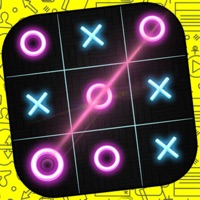Codes for Tic Tac Toe Casual Brain Game Hack