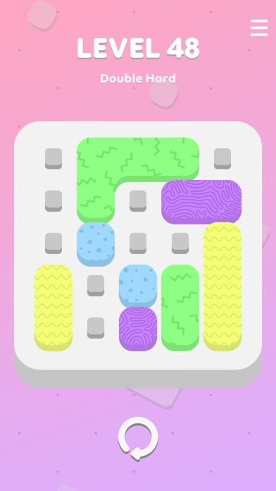 Combi screenshot 6