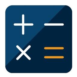 Split Amount Calculator