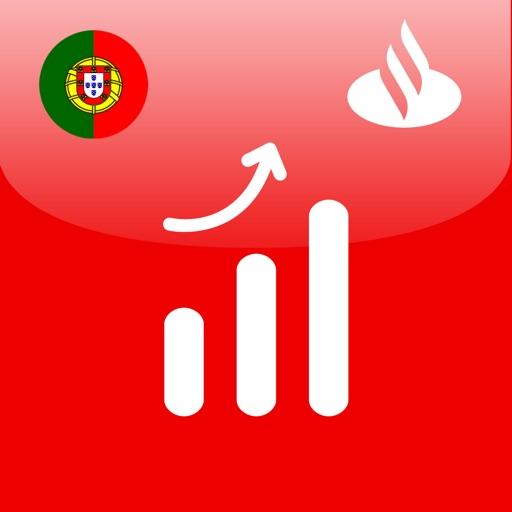 Santander eBroker