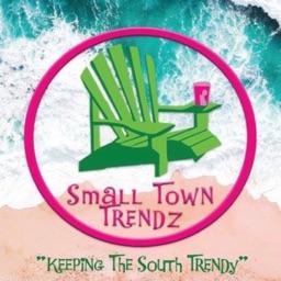 Small Town Trendz