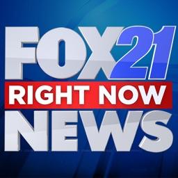FOX21 News   KXRM