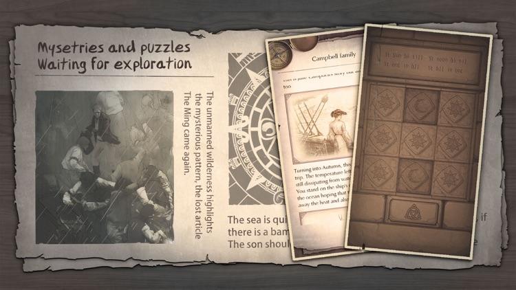 Survival: Man vs. Wild screenshot-4