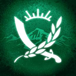 Ícone do app Rebel Inc.
