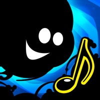 Give It Up! 2 - music game Hack Online Generator  img