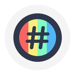 Hashtag AI