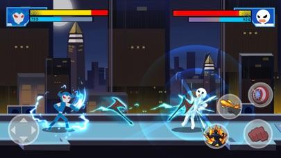 Dr Comics: Offline Games screenshot 4
