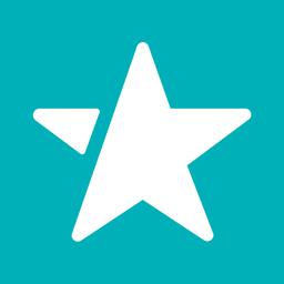 Ícone do app Fitbit Coach