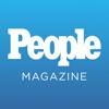 People Magazine - TI Media Solutions Inc.