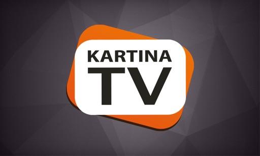 Картина.ТВ icon