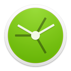 ‎World Clock Pro