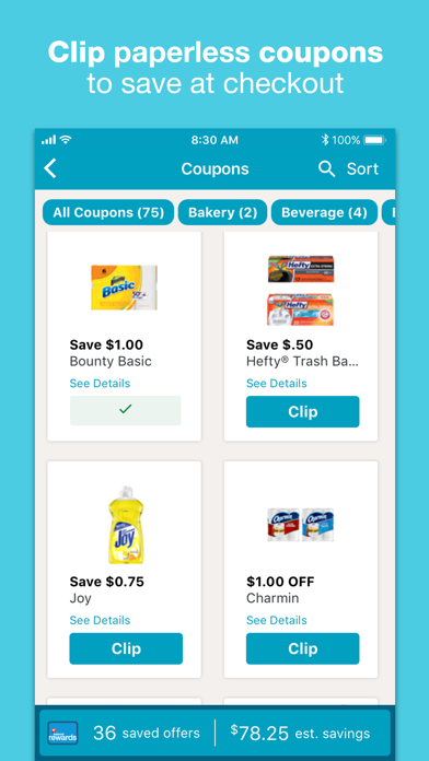 download Walgreens apps 1