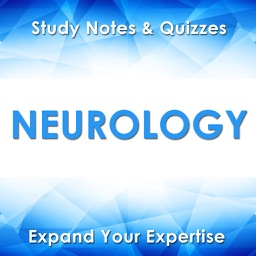 Neurology Review :Quiz & Notes