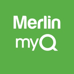 Merlin Home Control Apple Watch App