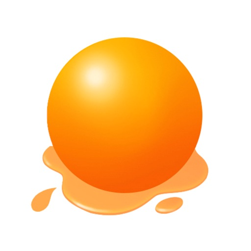 Ball: Smash It