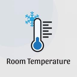 Room Temprature