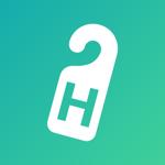 Отели и гостиницы — Hotellook на пк