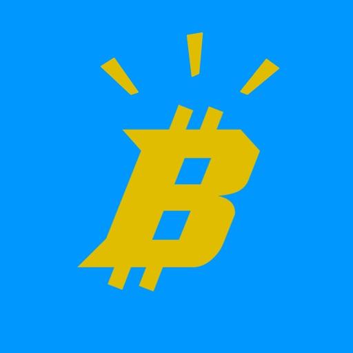 Coin Signals