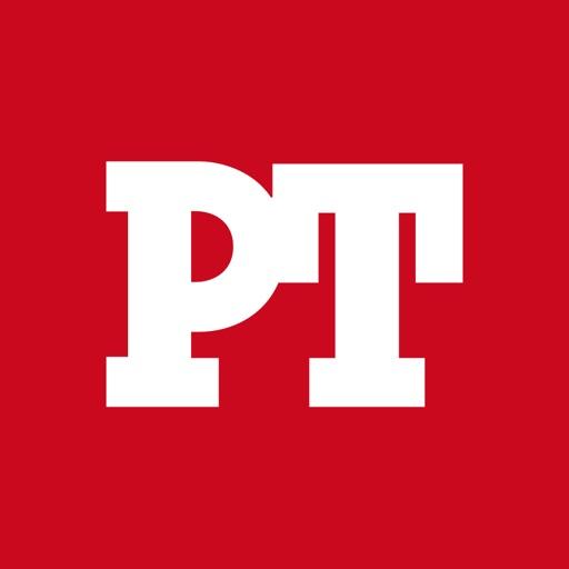 PT.se