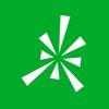 thinkorswim: Buy. Sell. Trade. - TD Ameritrade Mobile, LLC