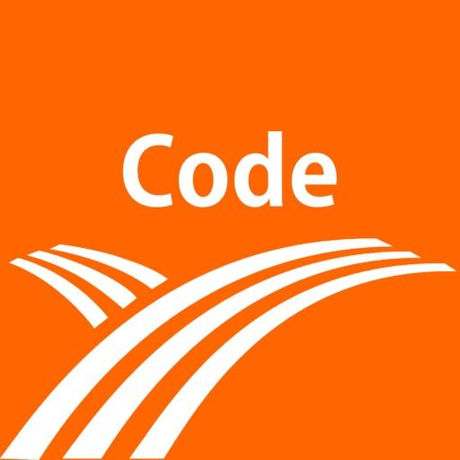 PecCode