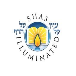 Shas Illuminated