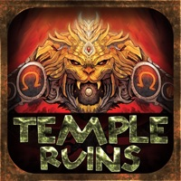 Codes for Temple Ruins Hidden Objects Hack