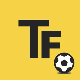TeamForm - Soccer Predictions