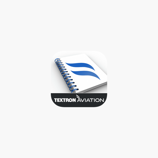 Textron Aviation 1View on the App Store