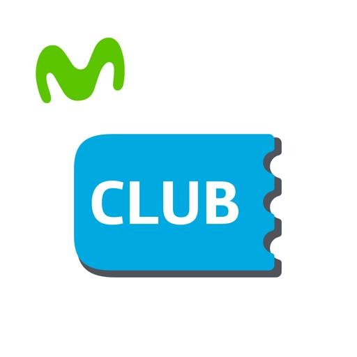 Club Movistar Uruguay