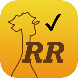 Running Recs