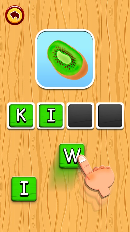 ABC Dinos: Kids read and write screenshot-3