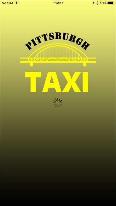 点击获取Pittsburgh Taxi