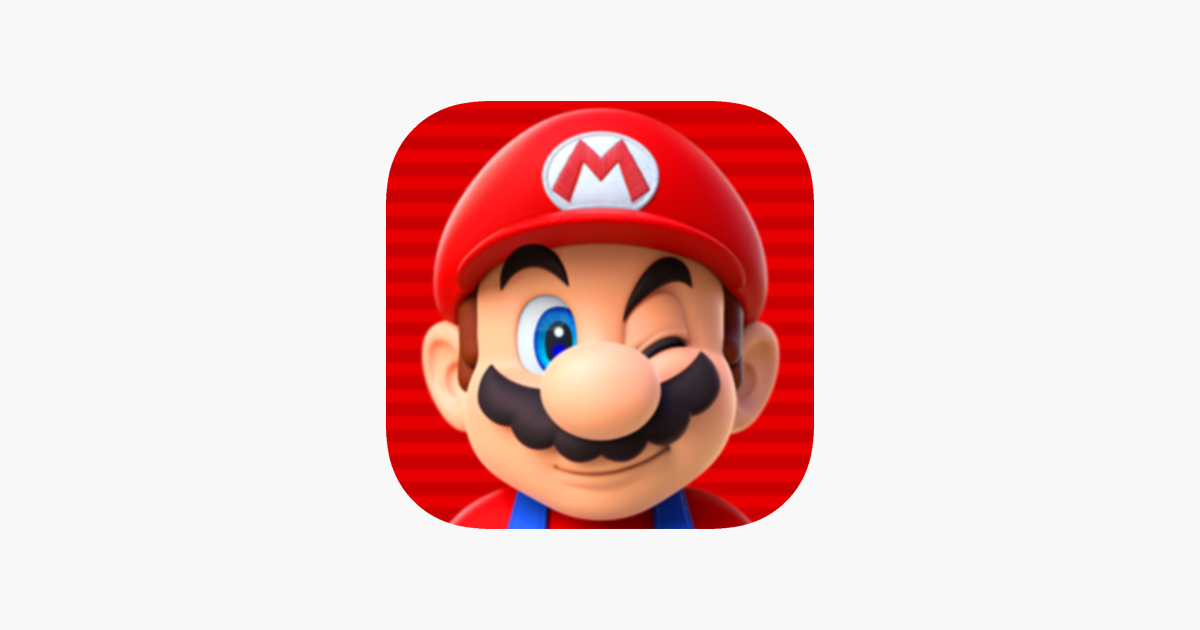 super mario kart download free