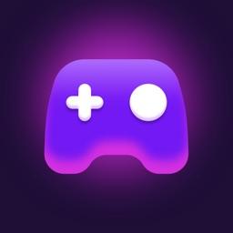 Live Game Streaming - U Live