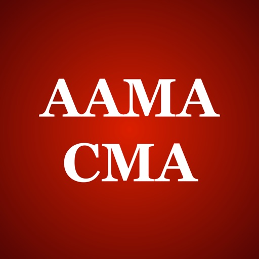 AAMA® CMA Practice Exams