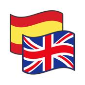 Spanish ° icon