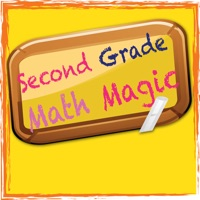 Codes for Second Grade Math Magic Hack