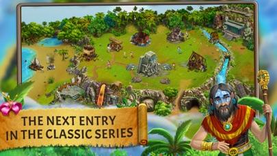 Virtual Villagers Origins 2 free Stone hack