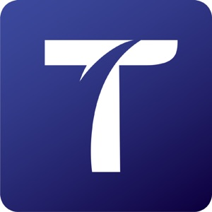 Travona  App Reviews, Free Download